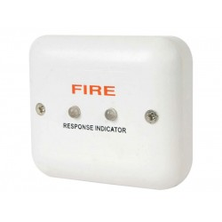 RESPONSE INDICATOR (For False Ceiling)- Agni 502