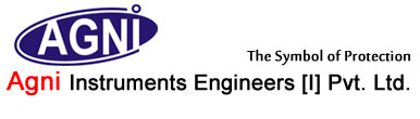 Agni Instruments Engineers (I) Pvt.Ltd.